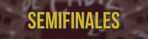 Semifinales COAC 2018