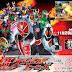 Kamen Rider Chou Climax Heroes