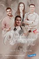 http://lesreinesdelanuit.blogspot.fr/2017/12/passionnes-mains-dans-la-main-les.html