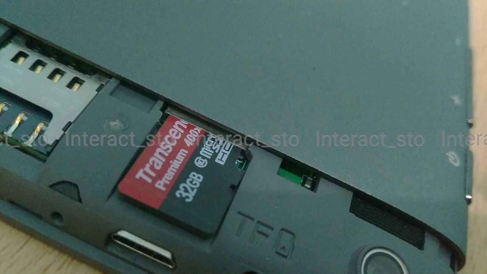 4 Merk MicroSD Class 10 Yang Bagus