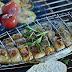 Penderita Diabetes Dianjurkan Makan Ikan