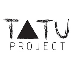 Apply Volunteers Opportunities Moshi at TATU Project