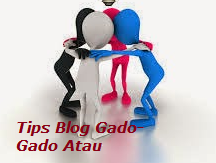 Tips Blog Gado-Gado Atau Campuran Menjadi Unggul dari Blog Spesifik
