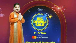 https://www.techabtak.in/2018/11/flipkart-big-diwali-sale2018-discount-upto-80-percent-on-fashion-and-more.html