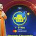 Flipkart 'Big Diwali Sale' 2018: सिर्फ दो दिन है मौका 80 फीसदी तक के डिस्काउंट का..