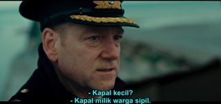 Download Film Gratis Dunkirk (2017) BluRay 480p MP4 Subtitle Indonesia 3GP Nonton Film Gratis Free Full Movie Streaming