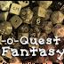 [RPG-Blog-O-Quest] #010: Fantasy