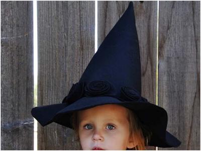 Deshilachado Ideas Y Tutoriales Para Halloween