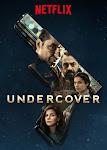 Nằm Vùng Phần 1 - Undercover Season 1
