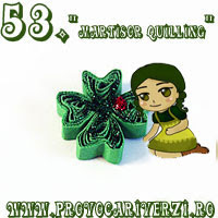 http://www.provocariverzi.ro/2017/03/tema-53-martisor-quilling.html