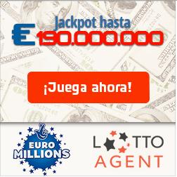 predicciones euromillones desde ecuador
