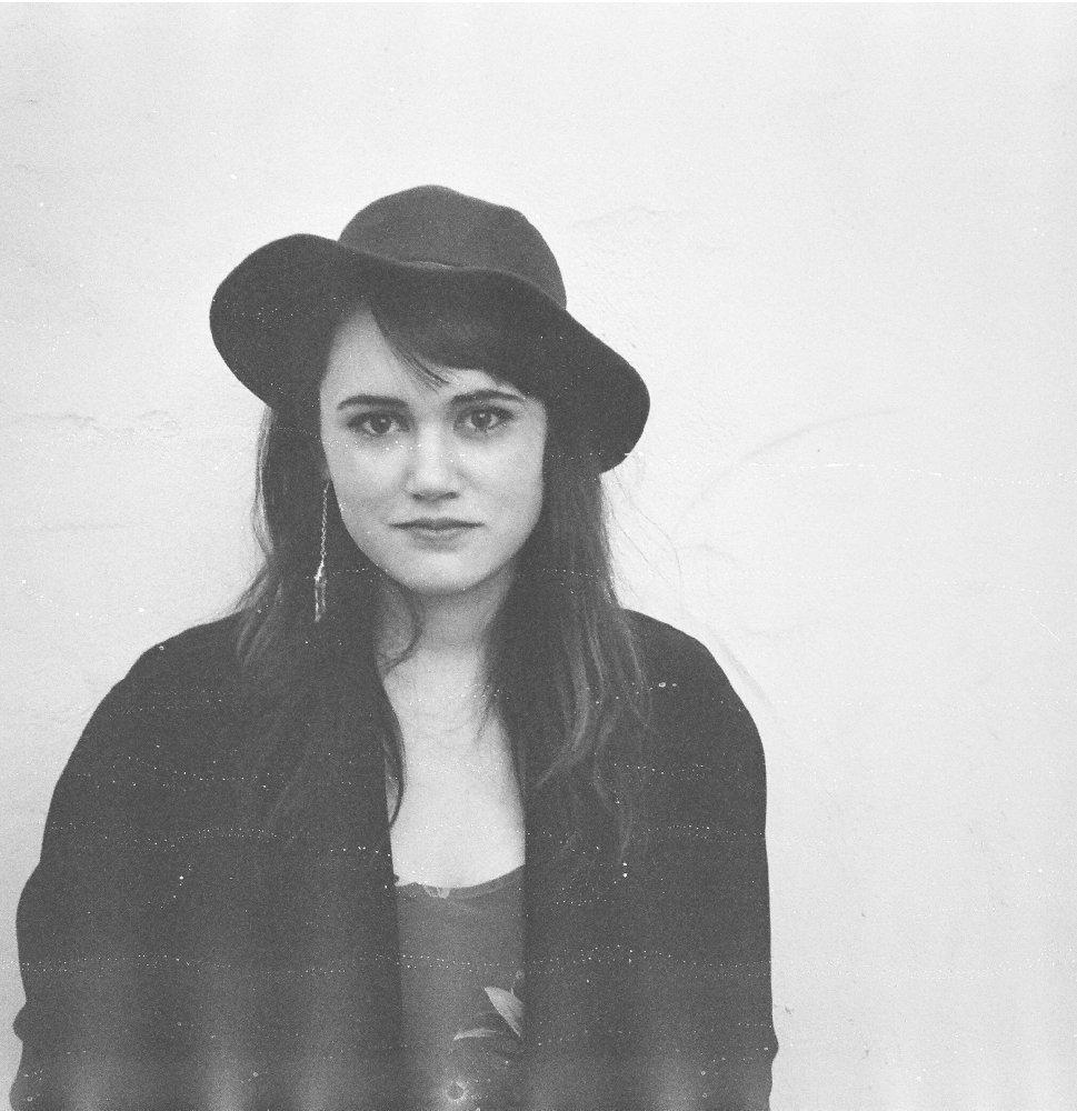 Audrey Ellis Fox