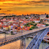 If you want to save money when traveling in Porto, read this article