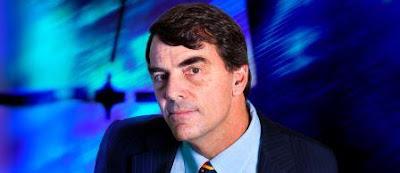 Тим Дрейпер: «Криптовалюты покорят мир»