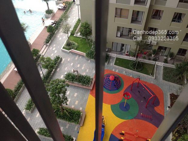 view-chinh-can-ho-73m2-cho-thue-masteri-quan-2