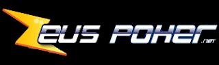 Situs Judi Poker Online Resmi Terbaik Dan Terpercaya