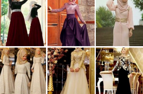 b5c5fa07d أيضاً يمكنك شراء الفساتين السواريه الخاصة بك من علي الإنترنت فهو وسيلة  سريعة وبسيطة للإختيار من بينهما .