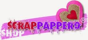 http://scrappappero.com/eshop/