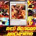 Deck Red Dragon Archfiend