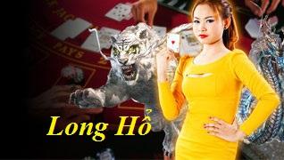 long-ho-win2888