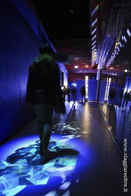 Museo Swarovski Innsbruck