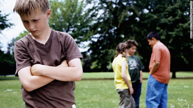 autismo,educacion,especial,niños,
