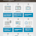 Did you know Your Social Media Clean-Up Checklist - #infographic
