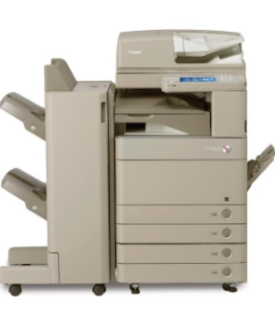 http://www.driversprintworld.com/2018/02/canon-ir-adv-c5051-driver-download-for.html