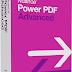 Nuane lanceert Power PDF 2