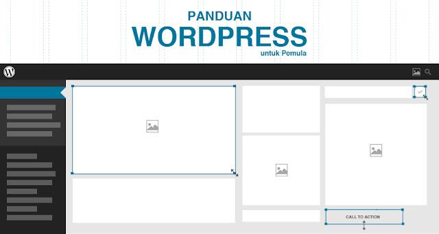 Wordpress untuk Pemula