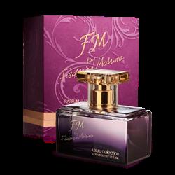 FM 291 Group Luxury Perfume