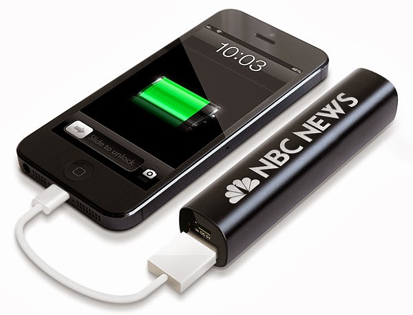 Tarif Batterie Iphone S