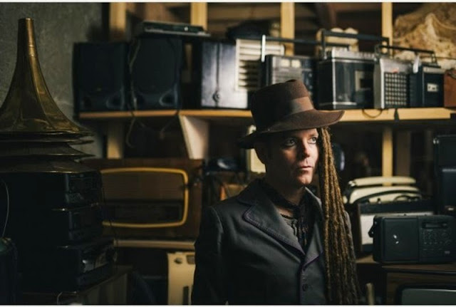 duke-special, interview, music