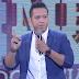 Biografi Coki Anwar, Komika Kondang Nasional Asal Pati, Jawa Tengah