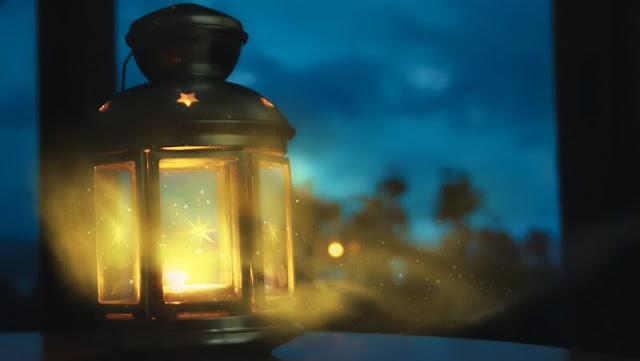 15 Manfaat Shalat Tahajud dan Hadist-hadist Shahihnya