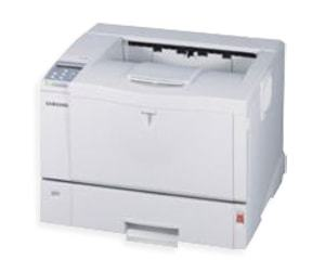 Samsung CLX-3170FN Printer Unified Treiber