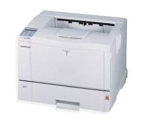 Samsung ML-8900 Laser Printer Driver Download