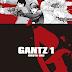 Gantz de Panini Manga [Finalizado]