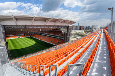 Ekateringburg Arena-poze stadioane-Rusia 2018