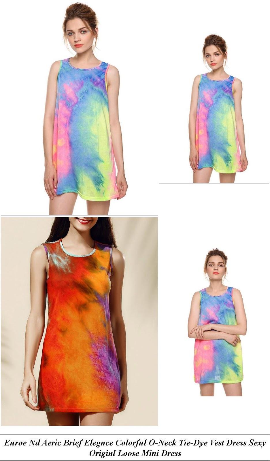 Beach Wedding Dresses - Baby Sale Uk - Black Dress - Cheap Clothes Online Shop