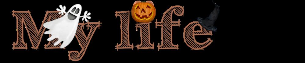 halloween , imágenes, gifs, efectos, blog, descargas, gratis, decorar