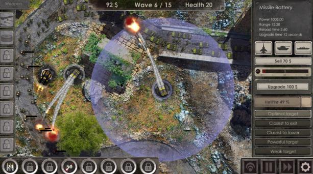 defense-zone-3-mod-apk