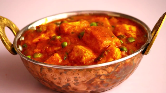 vegetarian recipe, पनीर, शाकाहारी रेसिपी
