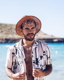 AlfonsoHerrero_Cala_Comte_Ibiza_Asos_04