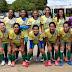 Quixabeira empata com Serrolândia e segue invicta na Copa Jacuípe
