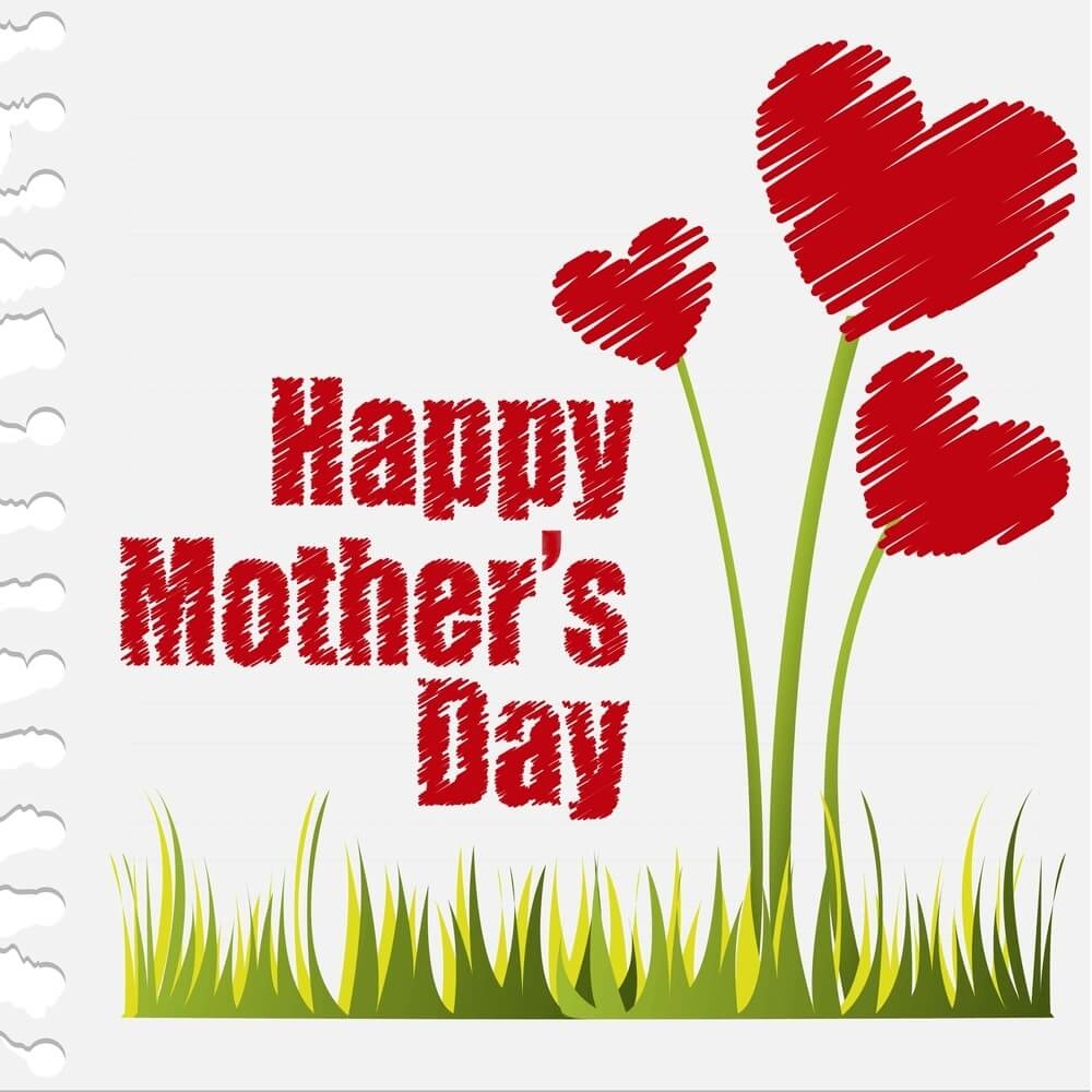 mothers day pictures free download