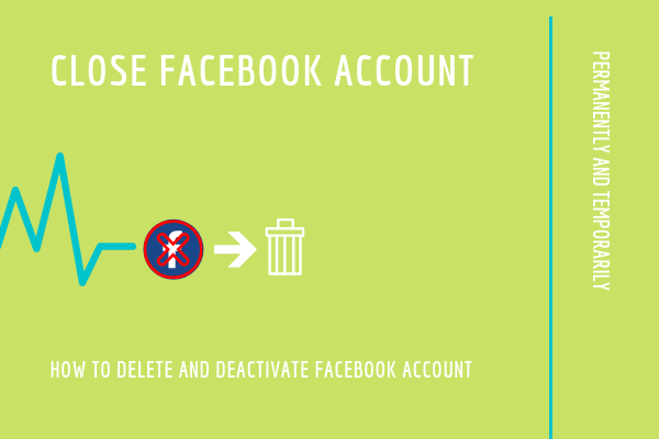 How Can Stop My Facebook Account<br/>