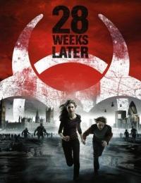 28 Weeks Later | Bmovies