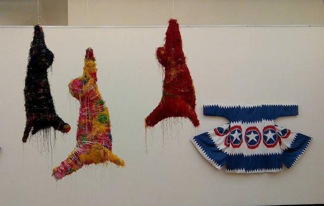 uzbek ikat designers, ikat soft designs dilyara kaipova, uzbek art craft textile tours