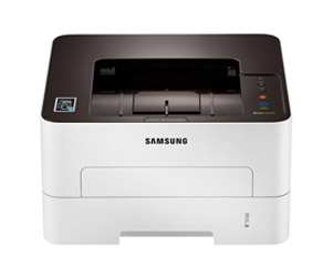 Samsung Xpress M2835DW Driver for Windows